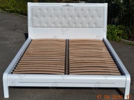 Кровать двуспальная Кремона