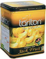 Чай Тарлтон Jack Fruit Джек Фрутс ж/б 250 гр