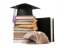 Практическое учебное пособие - финансовый анализ на предприятии