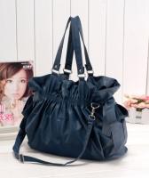 Женская сумка 2013