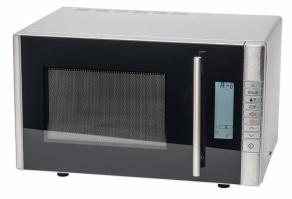 Микроволновая печь Medion Micromaxx 20 литров MD 16550
