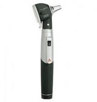 Фиброоптический отоскоп HEINE mini 3000® F.O.