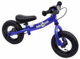 Велобег BIKE STAR SPORT 10  для малышей!