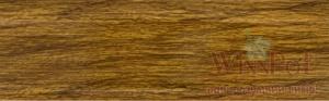 Плинтус WinnPol Дуб пиренейский (107)