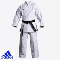 Кимоно серии «K460E» (Европ.стиль) - 160 см