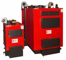 Котел ALTEP КТ-3Е 14-350 кВт КПД – 81%
