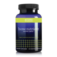Bone Nutrient Lifetime Complex / БАД / «Питание для костей»