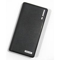 Портативная батарея 20000 mAh Power Bank
