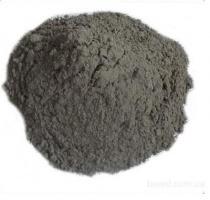 Гидроизоляционный, безусадочный, сульфатостойкий, высокопрочный цемент ГИР М-600