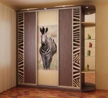 Изготовление Мебели под заказ - качественно, надёжно, ответственно!!!
