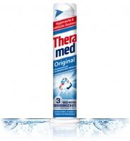 Зубная паста с дозатором Theramed Original 100мл
