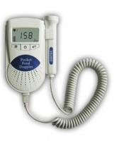 Доплер фетальный Sonoline B с TFT дисплеем