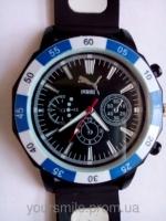 Часы Puma кварц