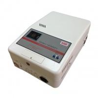 Стабилизатор напряжения СНАН-12000П