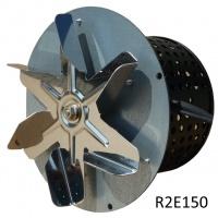 R2E 150-AN91 Вентилятор дымосос