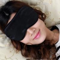 Фетиш маска для взрослых секс завязаными глазами