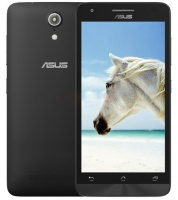 Asus Pegasus X003 2+16GB Black