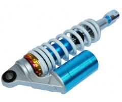 Амортизатор задний 37B-газовый- (Шторм)