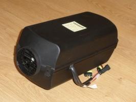 Автономный воздушный отопитель Планар - 44Д, 12В