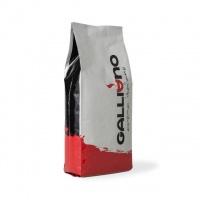 Кофе в зерне Red Cup 1 кг