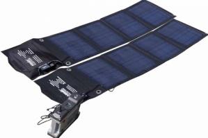 Солнечное зарядное устройство AM-SF28