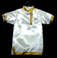 Сорочка для хрещення К42