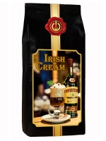 Dessert Blend «IRISH CREAM»