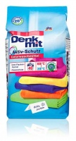 Denkmit Colorwaschmittel стиральный порошок для цветного белья 2,7 кг (40 стирок)