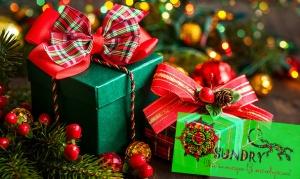 Не знаете что подарить близким? Доверьте это нам! Создание авторских подарков с учетом пожеланий + бесплатная доставка!