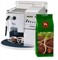 Coffee Blend «КУПАЖ №3»