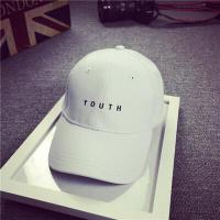 13-15 Бейсболка Youth / Головные уборы / Кепка / панамка