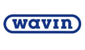 Металлопластиковая труба Wavin 16x2.0