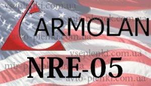 Автомобильная тонировочная пленка Armolan NRE 05