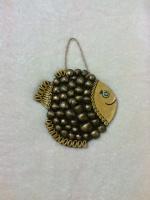 Подарочная «Золотая рыбка»