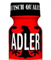 Попперс Adler 9ml Германия