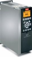 Преобразователь частоты VLT® AutomationDrive FC 300