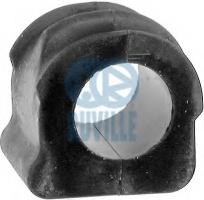Втулка стабилизатора Ruville 985459 для  Skoda, VW диаметр ст-ра 23 мм