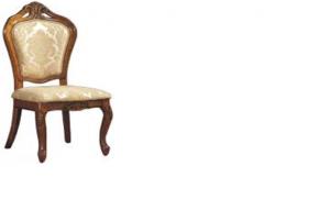 стул DM-619