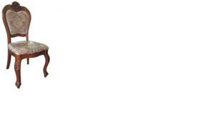 стул DM-8019/7005 ткань
