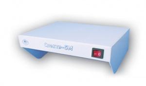 Ультрафиолетовый детектор CПЕКТР-5М