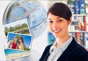 Курс для менеджеров по туризму