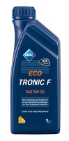 Aral EcoTronic F SAE 5W-20 1л