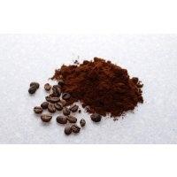 Кофе Молотый Бразилия (Рабуста)