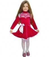 Платье «Фиона»