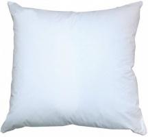 Подушка (силикон - бязь)