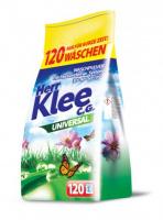 Стиральный порошок Кlее Universal 10 кг (Германия)