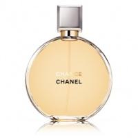 Женская парфюмированная вода Chanel Chance Parfum edp 100ml TESTER