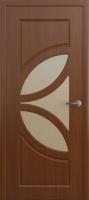 Межкомнатные двери – Большой выбор дверей на любой вкус!