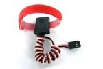 Термодатчик для зарядных устройств Imax/SkyRC