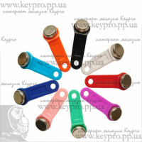 Ключ-Заготовка RW 15